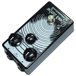Earthquaker Devices Ghost Echo Reverb V3