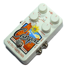 Lataa kuva Galleria-katseluun, Electro-Harmonix Canyon Delay and Looper