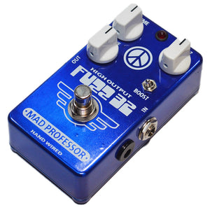 Mad Professor Fuzz32 Blue