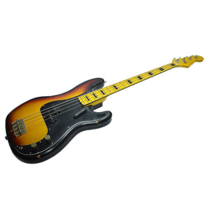 Nash PB-63/78 Bass (SOLD)