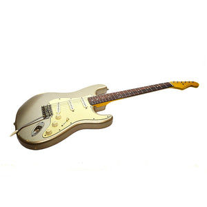 Nash S-63 Shoreline Gold (SOLD)