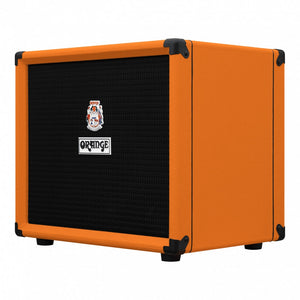 Orange OBC112 Bass Cab