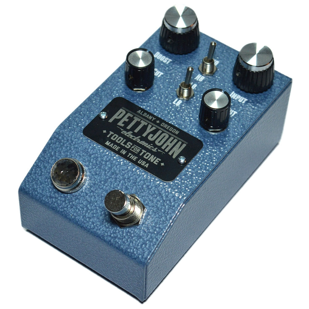 Pettyjohn Electronics Lift Buffer/Boost