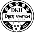 Dirti Khotton