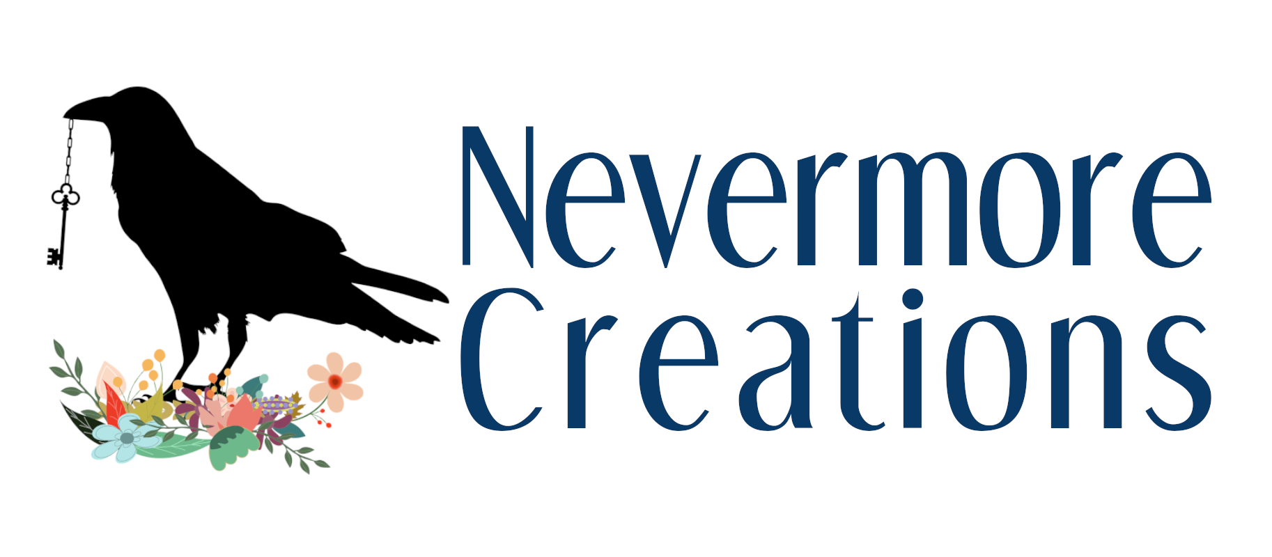 Nevermore Creations
