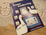 The Goose Gathering Booklet - LZ