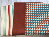 Tango Upholstery Fabric Samples-JH