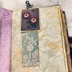 Junk Journal #2 by Kimberly (January Challenge)