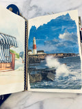 Sand & Sea Junk Journal by Frances from Germany