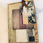 Simplify Junk Journal by Beatriz Barraza