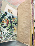 Birds TN Junk Journal by Susan Varley-Ketcham