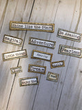 12 Word Embellishments-JH