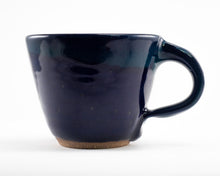 Load image into Gallery viewer, Cup and Saucer