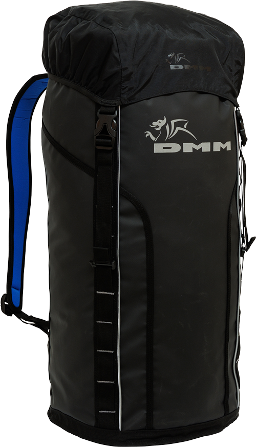 DMM PORTER GEAR BAG