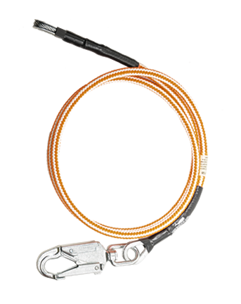 "1/2"" Hi-V CABLE CORE FLIPLINE"