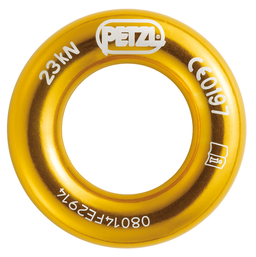 PETZL SMALL RING
