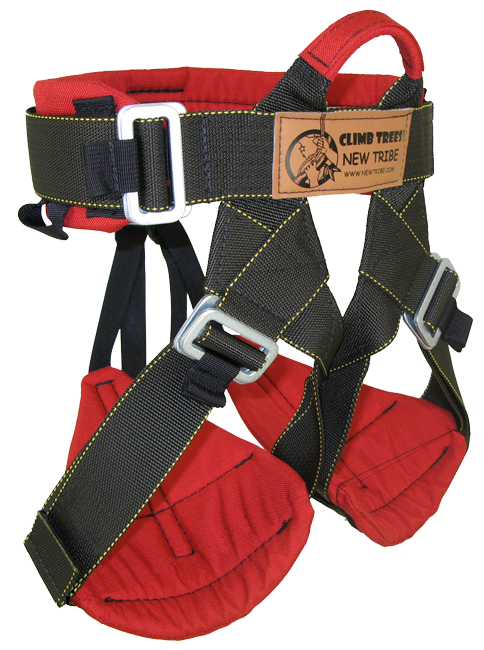 KIDS TWIST SADDLE
