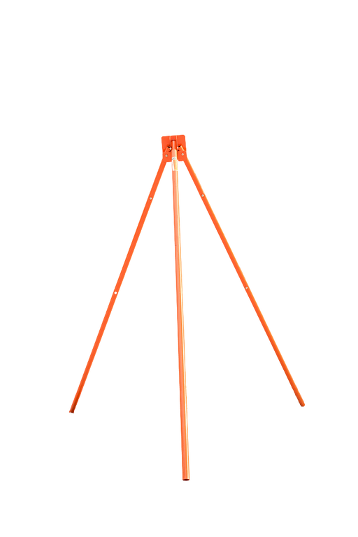 TRIPOD STAND FOR SIGN