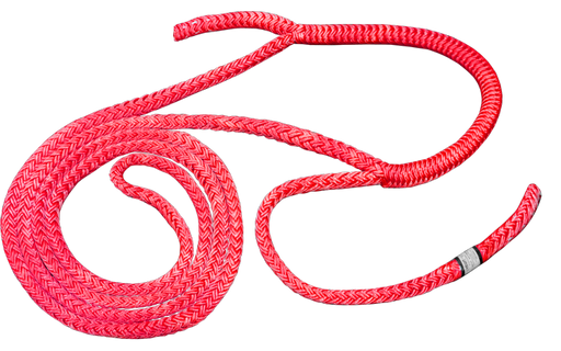 "LOOPIE SLING 5/8"" DIAMETER"