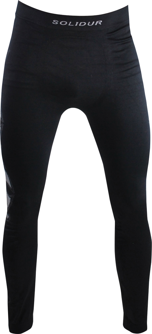 SOLIDUR THERMAL UNDERWEAR BOTTOM