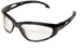 ANTI-FOG DAKURA GLASSES