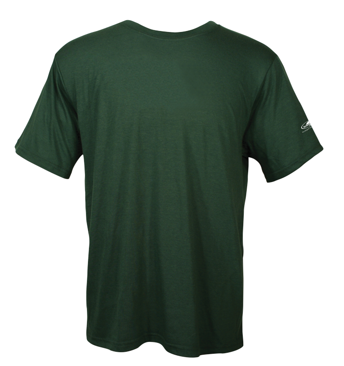 ARBORWEAR TECH T SHORT SLEEVE