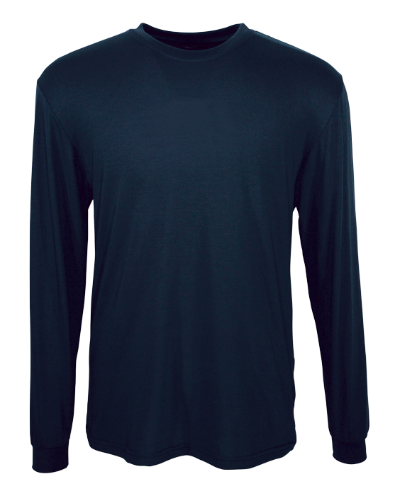ARBORWEAR TECH T LONG SLEEVE