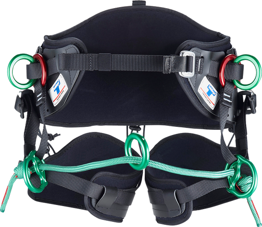 treeMOTION LIGHT HARNESS