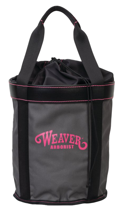 WEAVER X-LARGE 55L BAG