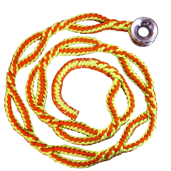 "ROPE LOGIC TREX ULTRA RING SLING #3  3/4"" x 9'"