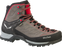 SALEWA MOUNTAIN TRAINER MID GTX BOOTS