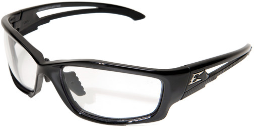 Anti-Fog Kazbek Glasses