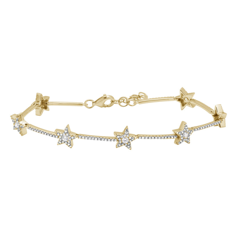buy fine jewelry online at bellinagems.com
