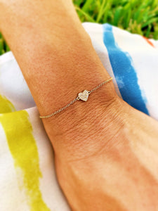 jewelry birthday gifts online