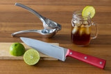Lemon juicer (Aluminum)