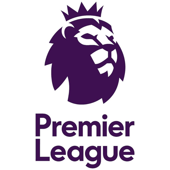 Premier League - Jersey Loco
