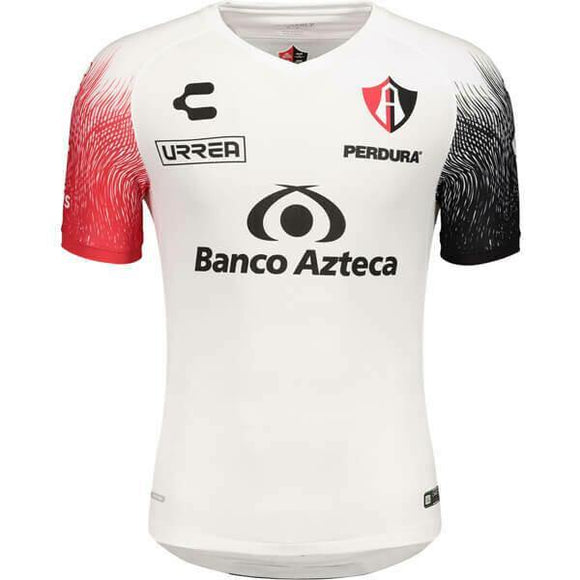 20/21 Atlas Away Jersey - Jersey Loco