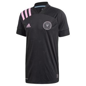 20/21 Inter Miami Away Jersey - Jersey Loco