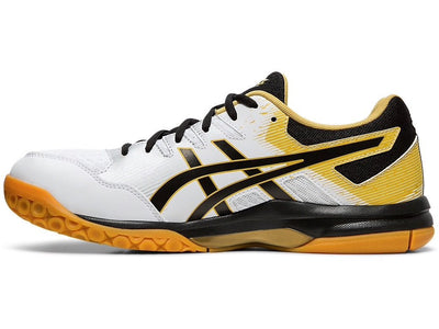 Asics Gel-Rocket 9 (M)