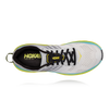 Hoka One One Clifton 6 (M)