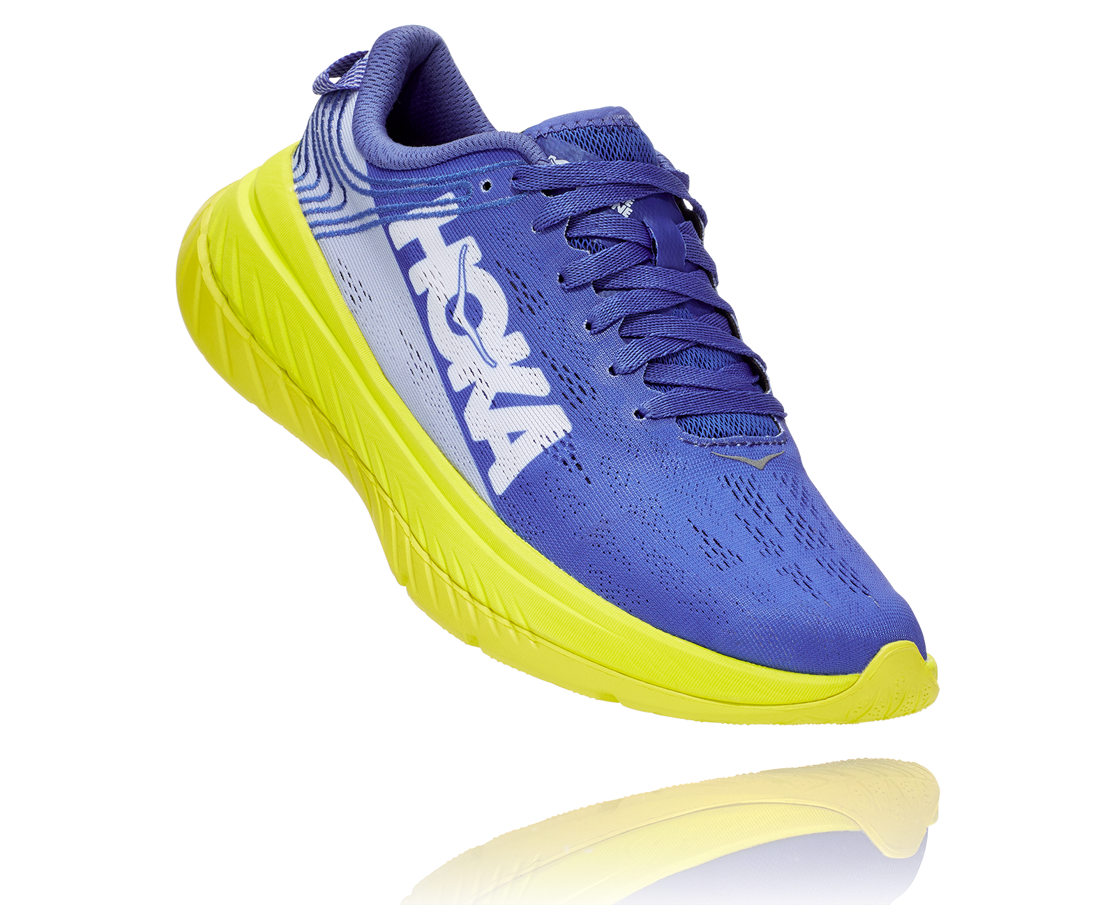 Hoka One One Carbon X (W)