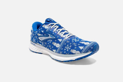 Brooks Revel 3 (M)