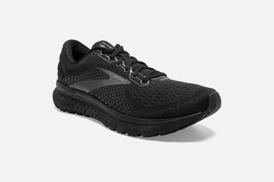 Brooks Glycerin 18 (M)
