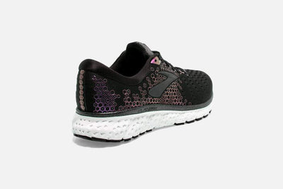 Brooks Glycerin 17 (W)