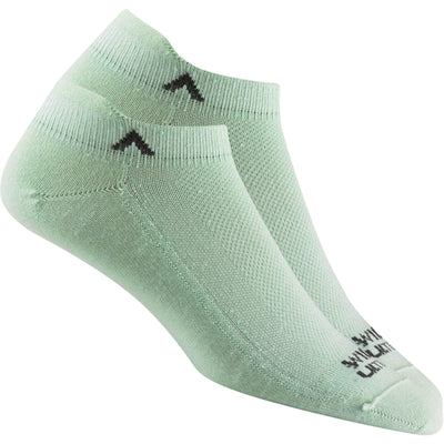 Wigwam Caliber Running Socks - 2 Pack