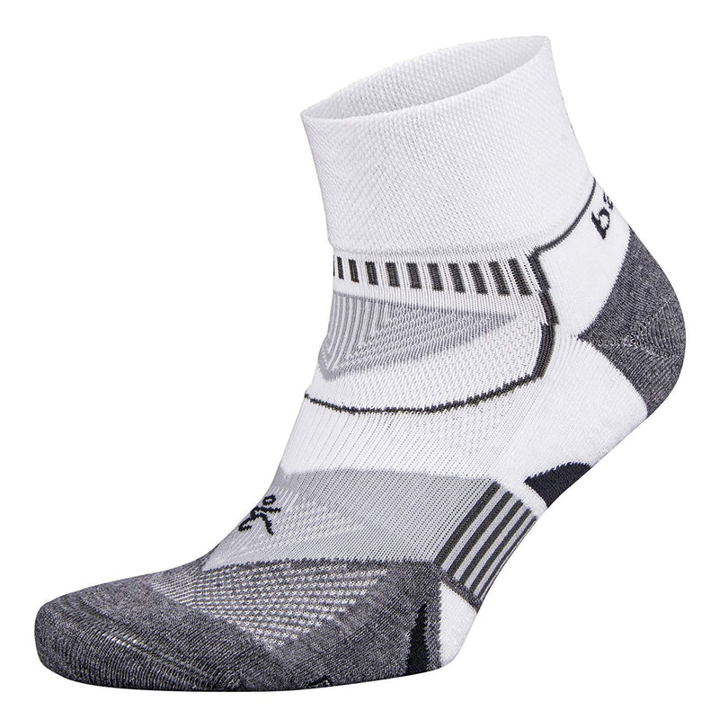 Balega Enduro Quarter Running Sock