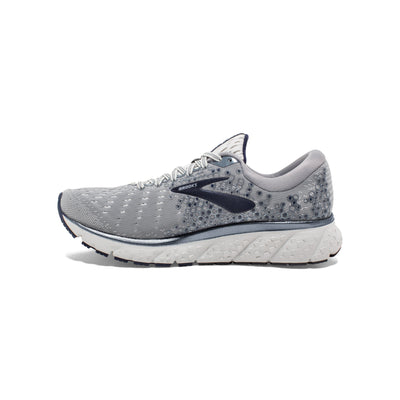 Brooks Glycerin 17 (M)
