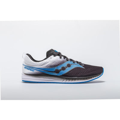 Saucony FASTWITCH 9 (M)
