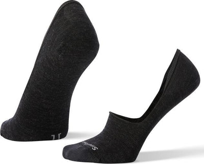 Smartwool Men's No Show Socks