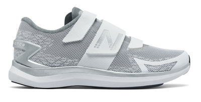 New Balance NBCycle WX09 - White/Silver (WH)